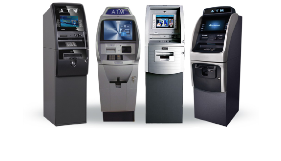ATM_Products