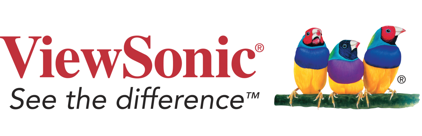 ViewSonic-logo-wordmark