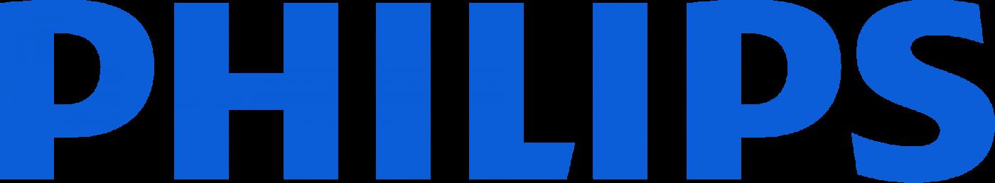 Philips_logo_new_svg