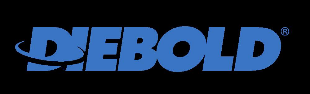 diebold-logo