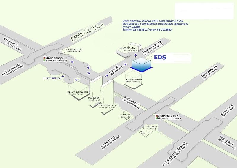 map_head_office