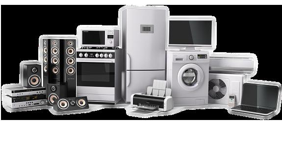 Consumer_Electronics1